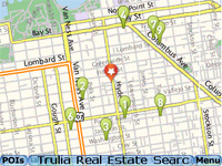 Trulia on your BlackBerry